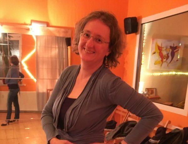 Elisabeth, 50